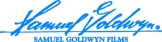 Samuel Goldwyn Films Logo Blue-FINAL