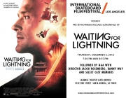 ISFF2012_wfl_flyer2