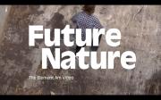 Future Nature by Kirk Dianda