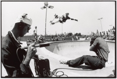 124-craig-stecyk-tony-hawk-stacy-peralta-del-mar-skate-ranch