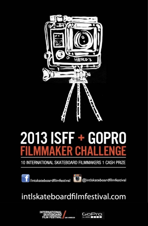 2013_ISFF_Camera Only4