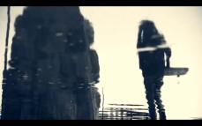 Capture d'écran 2013-02-25 à 16.27.44