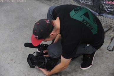 Josh-Stewart