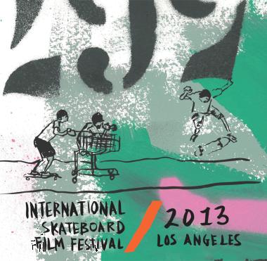 ISFF_2013