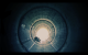 SebAbes_Thre3_Trailer