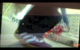 Capture d'écran 2013-11-22 à 16.18.37