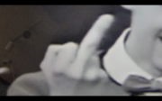 Capture d'écran 2013-12-22 à 21.14.17