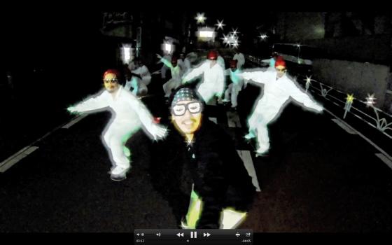 Capture d'écran 2013-12-22 à 22.20.54